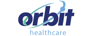 Orbit HealthCare